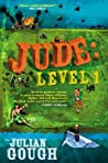 Jude: Level 1