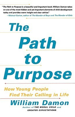 The-Path-to-Purpose-How-Young-People-Find-Their-Calling-in-Life