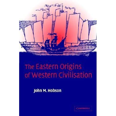Fler böcker av John M Hobson