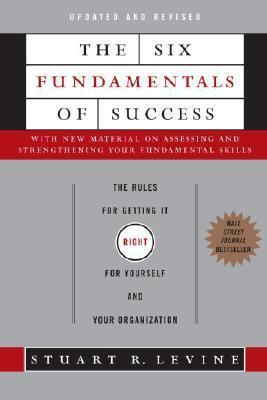 fundamentals of success