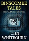 Binscombe Tales - The Complete Series