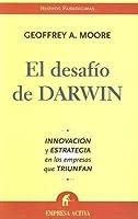 El desafío de Darwin