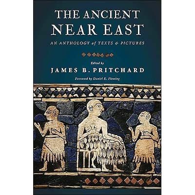 an essay on the ancient near the east Hamblin's book on warfare in the ancient near east offers a starting point for  those  this chapter works quite well as an essay on the topic.