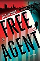 Free Agent: A Novel