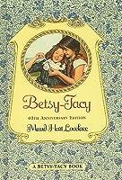 Betsy-Tacy (Betsy-Tacy #1)