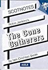 Robin Jenkins's 'The Cone Gatherers'