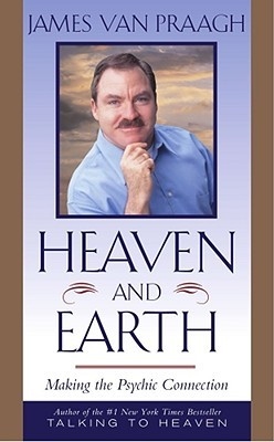 Making the Psychic Connection Heaven and Earth