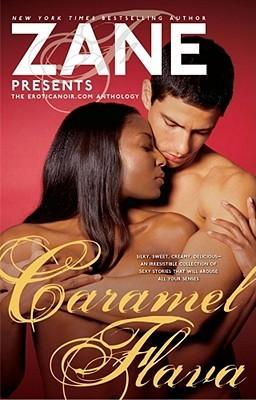 Zane erotic tv series