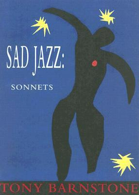 Sad Jazz