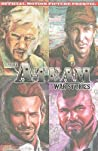The A-Team: War Stories