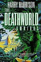 The Deathworld Omnibus