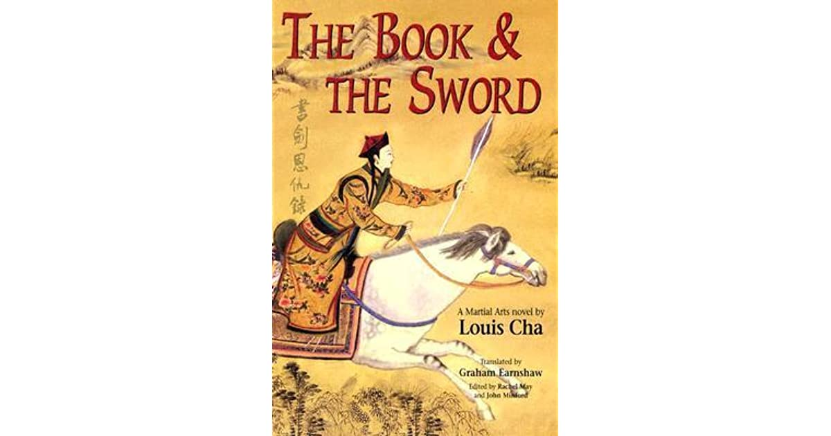 Ebook Cerita Silat Chin Yung