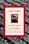 Holy Land: A Subu...