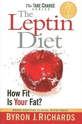 leptin diet plan free