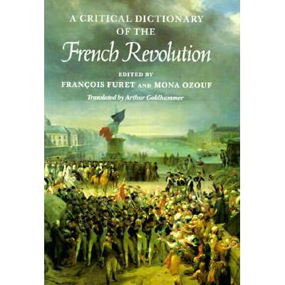 83 Short questions with answers on French Revolution
