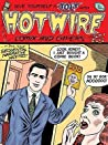 Hotwire Comix and...