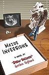 Major Inversions