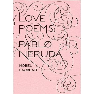 pablo neruda expressions of social passion