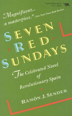 Seven Red Sundays