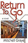 Return to Go
