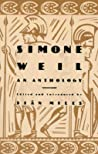 Simone Weil: An Anthology