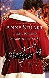 Christmas Getaway: An Anthology