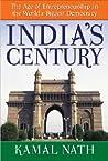 India's Century