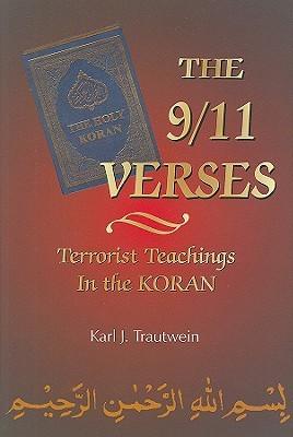 The 9/11 Versus: Terrorist Teachings in the Koran