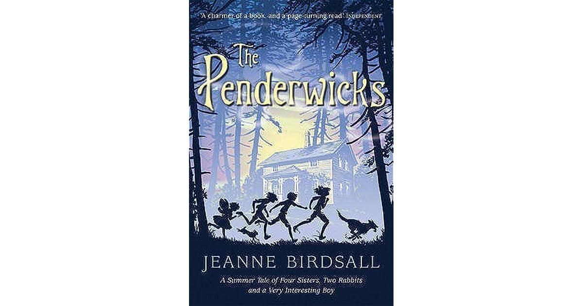 100+ Drawings Of The Penderwicks – yasminroohi