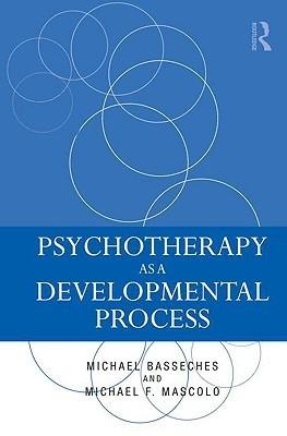 Psychotherapy-as-a-Developmental-Process