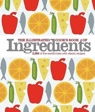 The-Illustrated-Cook-s-Book-of-Ingredients