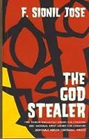 The God Stealer