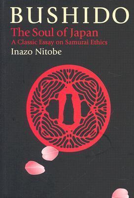 Bushido - The Soul Of Japan