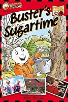 Buster's Sugartime