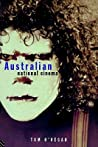 Australian National Cinema