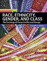 Race, Ethnicity, Gender, and Class: The Sociology of Group Conflict and Change