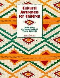 Cultural Awareness for Children