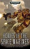 Heroes of the Space Marines (Warhammer 40,000)