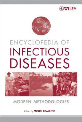 Encyclopedia of Infectious Dise