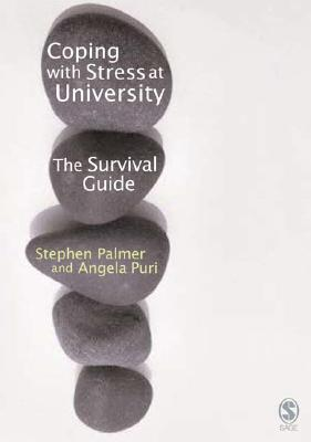 Coping-with-Stress-at-University-A-Survival-Guide