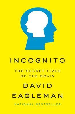 'Incognito: