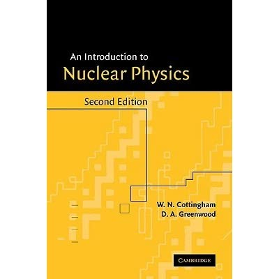 an introduction to the history and origins of nuclear plants The history of nuclear energy  introduction it is human nature to test,  radioactive waste produced by nuclear plants and.