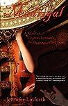 Madrigal: A Novel of Gaston LeRoux's the Phantom of the Opera