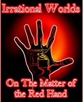 On the Matter of the Red Hand (Judicar's Oath)
