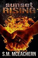 Sunset Rising (Sunset Rising #1)
