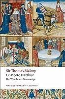 Le Morte Darthur: The Winchester Manuscript