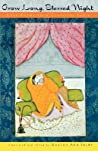 Grow Long, Blessed Night: Love Poems from Classical India