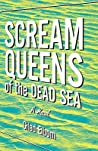 Scream Queens of the Dead Sea: Sex! Heavy Metal! Linguistics!