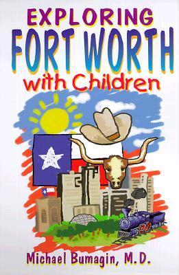 Exploring-Fort-Worth-With-Children