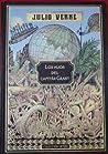 Los hijos del Capitán Grant by Jules Verne
